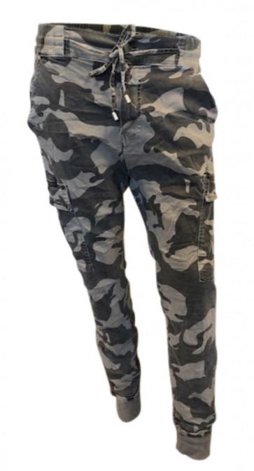 Drys   Camou Pants