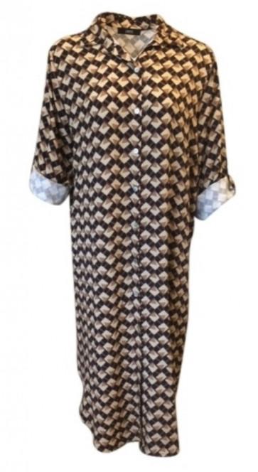 Drys   Shirt Dress