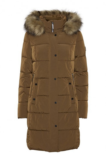 Fransa | Frbabac 1 Outerwear