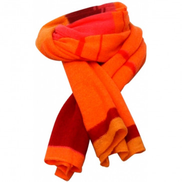 Soulmate   Lela 2 Tørklæde