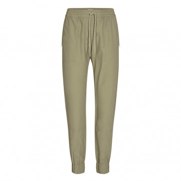 Levete Room | Marilyn 6 Pants i Army