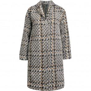 NÛ | Adrika Oversized Jacket 6111