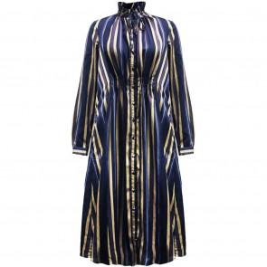 NÛ | Allie Dress 6127
