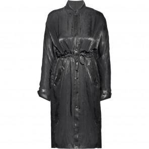 NÛ | Alma Dress i black 6126