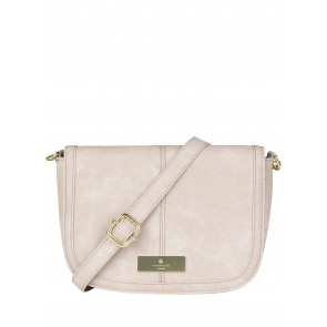 Rosemunde | Bag i vintage rose