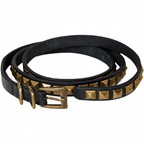 NÛ | Anjasi Leather Belt 0923