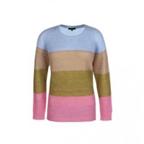 Ze Ze | Pullover