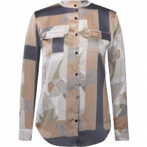 NÛ | Cody Shirt 6322
