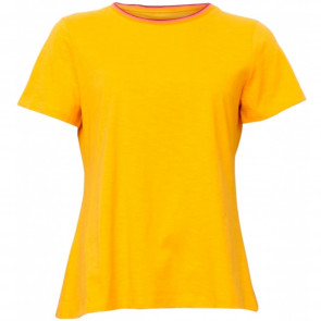 Soulmate | Dream Tee i Yellow