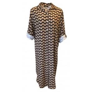 Drys | Shirt Dress
