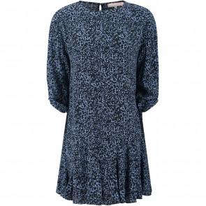 Soft Rebels   Elissa Dress
