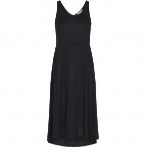 Soft Rebels | Ella Tank Dress i Black