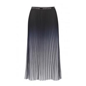 Levete Room | Fibianna Skirt i blue