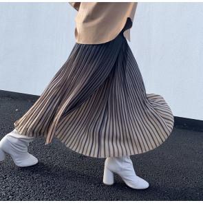 Levete Room | Fabianna Skirt i sand