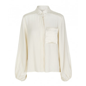 Levete Room | Florence 19 Shirt