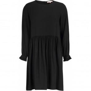 Soft Rebels | Gianna Dress i Black