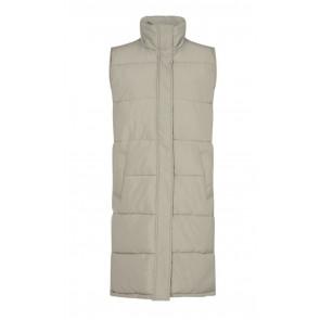 Levete Room | Gibella 5 Oversized Waistcoat