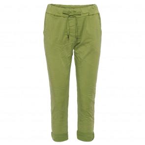 Stajl | Pants i Green
