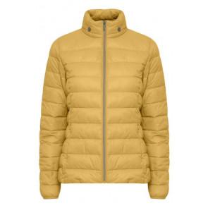 Fransa | Thinsulate Jacket i Yellow