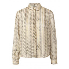 Levete Room | Hazel 3 Shirt