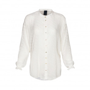 One Two | Hildeborg Long Shirt