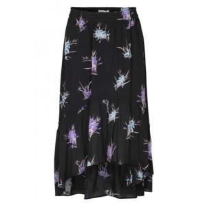 Levete Room   Grita 3 Skirt