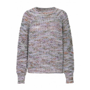 Levete Room | Debbie 1 Knit