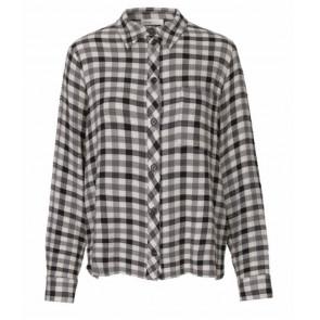 Levete Room | Giula 4 Shirt