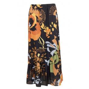 Soulmate | Humen 2 Maxi Skirt