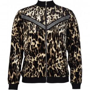 NÛ | Jacket w Leo 6190