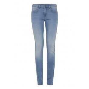 Fransa | Zoza 1 Jeans