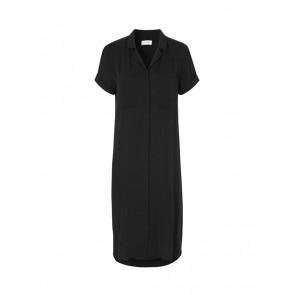 Levete Room | Jella 1 Shirt Dress