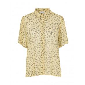 Levete Room | Johanna 4 Shirt