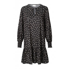 Levete Room | Jolie 3 Dress