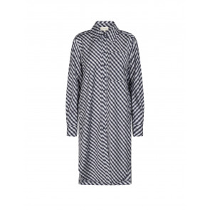 Levete Room | Kamma Dress
