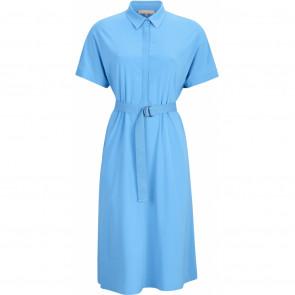 Soft Rebels | Katrina Dress i Light Blue