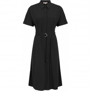 Soft Rebels | Katrina Dress i Black