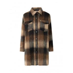 Levete Room | Kea 1 Coat
