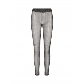 Levete Room | Kimmi 6 Leggings