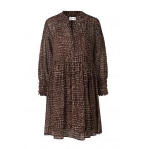 Levete Room | Kira 3 Dress