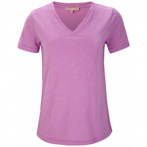 Soft Rebels | Lily Tee i Pastel Pink