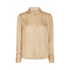 Levete Room | Liva 2 Shirt