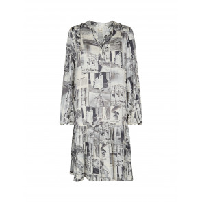 Levete Room | Lucy 1 Dress