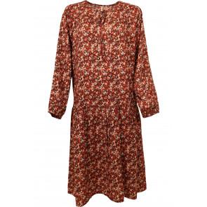 Ofelia   Lulu Dress