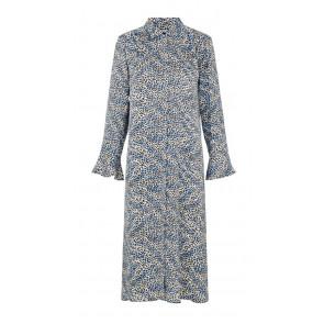 Levete Room | Isa 1 Midi Dress
