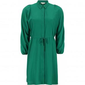 Soft Rebels | Manna Shirt Dress