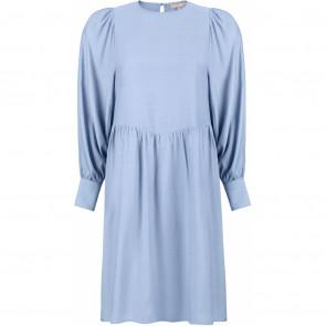 Soft Rebels | Melanie Dress i Light Blue