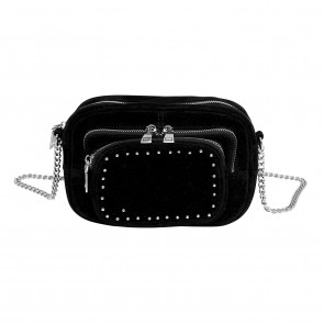 Noella | Nelly Bag i Black
