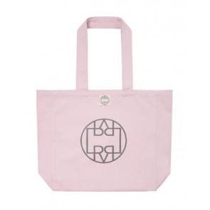 Levete Room | Noa Bag i Pink