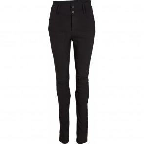 NÛ | Nola Cue Pants i Black